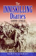 The Inniskilling Diaries 1899 - 1903