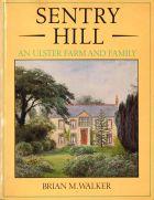 Sentry Hill