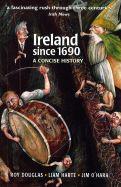 Ireland Since 1690