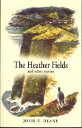The Heather Fields and Other Stories