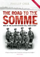The Road to the Somme