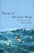 Words of the Grey Wind