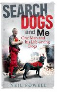 Search Dogs and Me