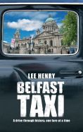 Belfast Taxi