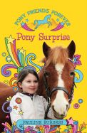 Pony Surprise