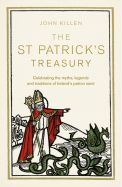 The St Patrick's Treasury