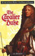 The Cavalier Duke