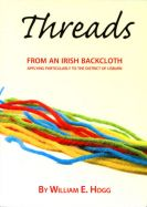 Threads from an Irish Backcloth