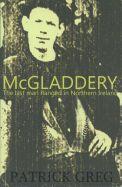 McGladdery