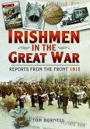Irishmen in the Great War