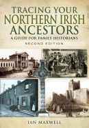 Tracing Your Northern Irish Ancestors