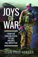 Joys of War