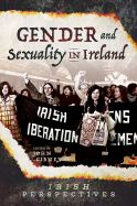 Gender and Sexuality in Ireland
