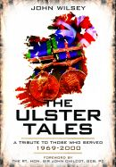 The Ulster Tales