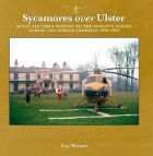 Sycamores Over Ulster