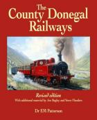 The County Donegal Railways