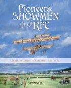 Pioneers, Showmen and the RFC