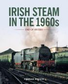 Irish Steam in the 1960s