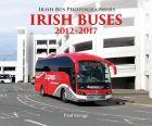Irish Buses: 2012 - 2017