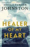 Healer of My Heart