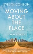 Moving About the Place
