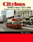 Citybus, 1973-1988: v. 5