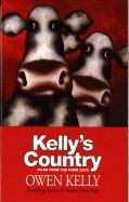Kelly's Country