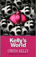 Kelly's World