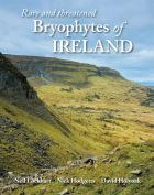 Rare and Threatened Bryophytes of Ireland