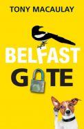 Belfast Gate