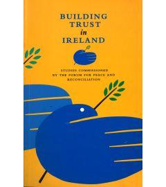 Building Trust in Ireland