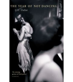 The Year of Not Dancing