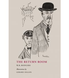 The Return Room