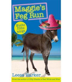 Maggie's Feg Run