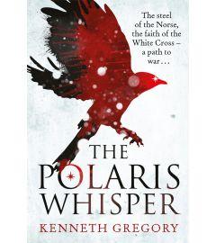 The Polaris Whisper