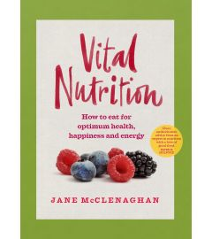 Vital Nutrition