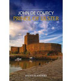 John de Courcy