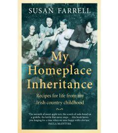 My Homeplace Inheritance