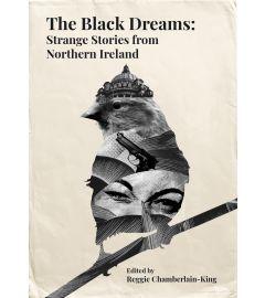 The Black Dreams