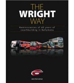 The Wright Way