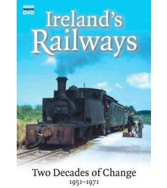 Ireland's Railways