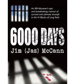 6000 Days