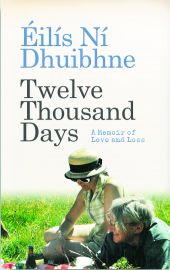 Twelve Thousand Days