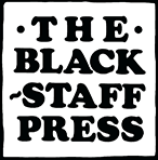 Blackstaff Press