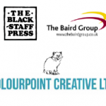 Sale of Blackstaff Press to Colourpoint Creative Ltd